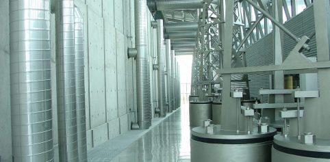 steel-corridor-1227619-1280x960